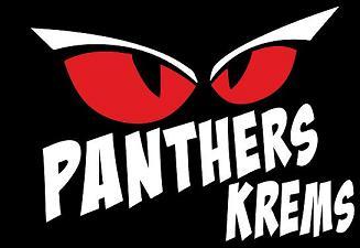 1. IHC Panthers Krems