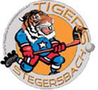 ISV Tigers Stegersbach