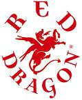 Admiral Sportwetten Red Dragons Altenberg