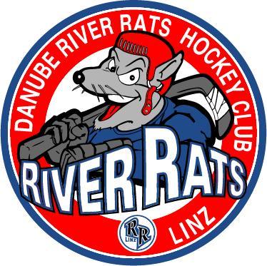 IHC Danube River Rats Linz