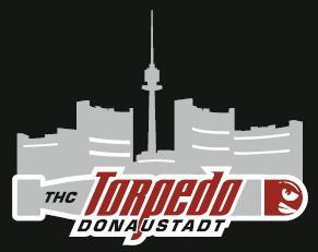 THC Torpedo Donaustadt