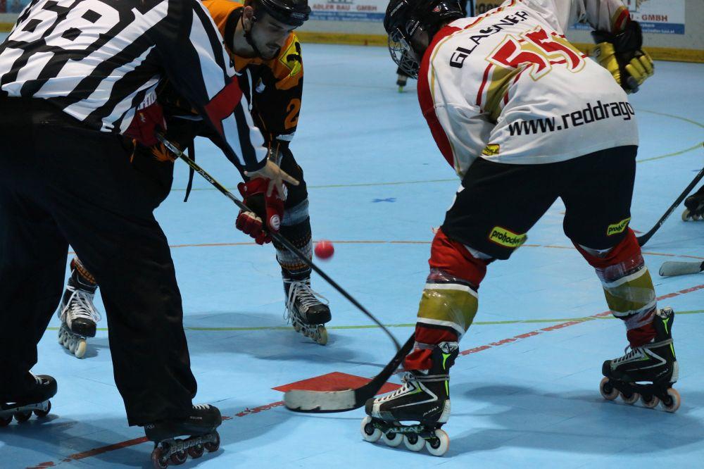 Internationale Turniere 2019: Drei österreichische Vereine spielen international