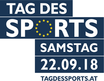 Inline-Skaterhockey am Tag des Sports!